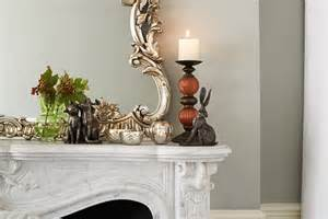 Overtly opulent three ways to get the look for your home ocado