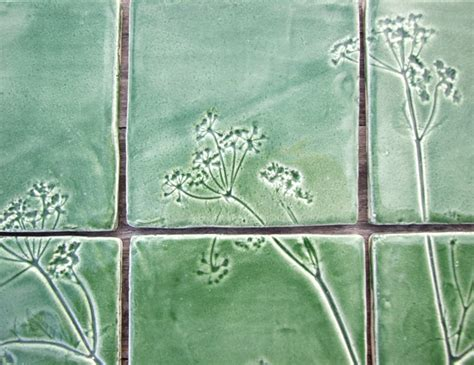 Handcrafted Ceramic Tiles - handmade ceramic tiles uk roselawnlutheran