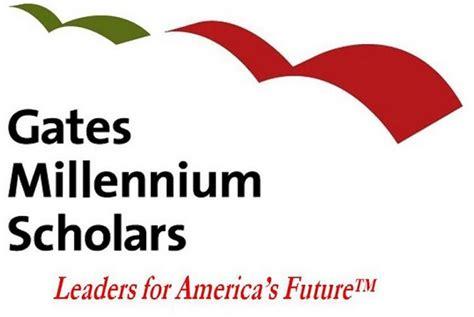 Gates Millennium Scholarship Essay Requirements by Gates Scholarship
