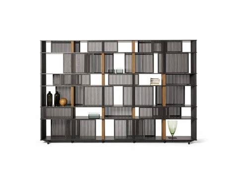 librerie internazionali poltrona frau archives design lover