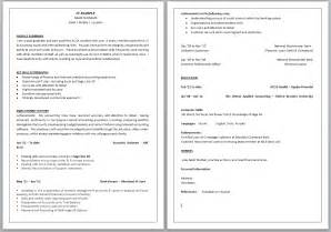 Assistant Designer Sle Resume by Fashion Personal Assistant Resume Nyc Sales Assistant Lewesmr