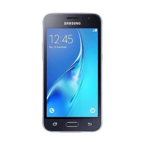 Hp Samsung Galaxy V2 New Garansi Resmi Ram 1gbrom 8gb jual samsung galaxy v2 j106 smartphone black garansi resmi harga kualitas
