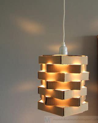 cara membuat rumah dari kardus bekas yang mudah kerajinan tangan dari barang bekas yang mudah dibuat