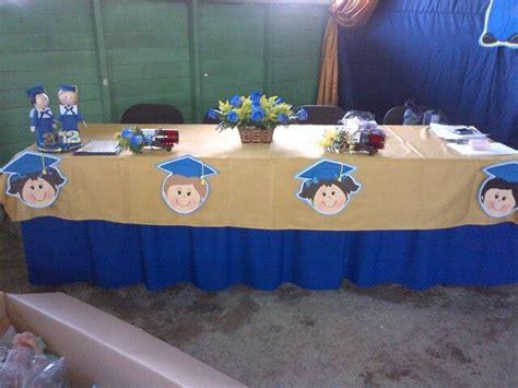 imagenes de decoracion de fiestas de promocion 48 best images about graduaci 243 n on pinterest mesas