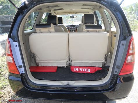 Karpet Honda Jazz 2006 team bhp toyota innova my pre worshipped black workhorse