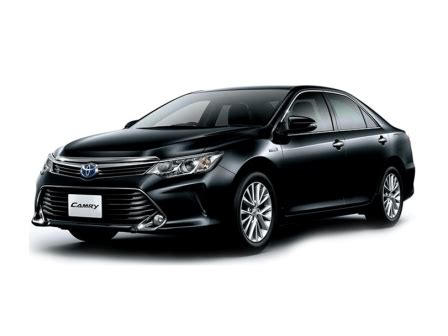 toyota camry 2018 price in pakistan, gari pictures and reviews