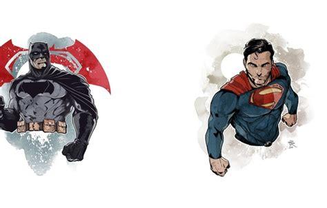 Batman Vs Superman Lego Iphone All Hp wallpaper superman clark kent batman bruce wayne batman vs superman images for desktop
