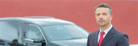 Limo Rental Company limousine rental company