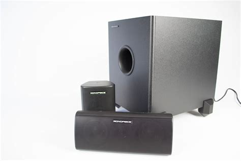 the best small home theater speakers 28 images sound s