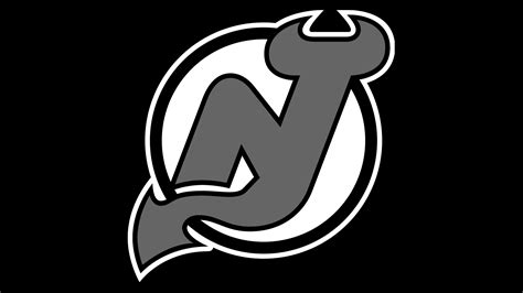 new jersey colors meaning new jersey devils logo and symbol history and