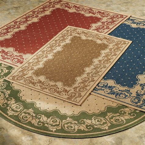 rugs for coffee tables outdoor area rugs 8x10 outdoor rugs easy living indoor outdoor rug