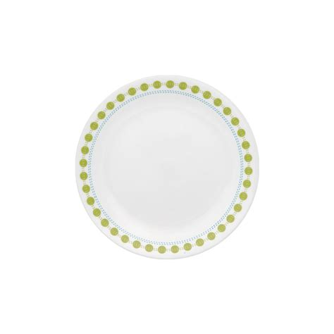 corelle south beach pattern corelle livingware 16 piece dinnerware set south beach