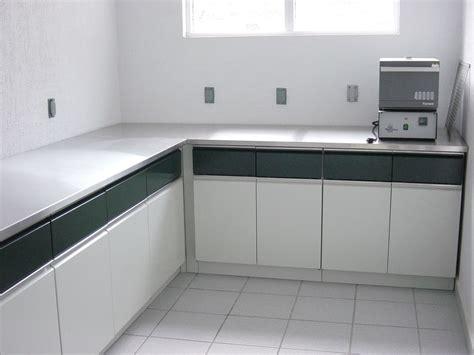 muebles laboratorio decorar cuartos con manualidades mueble laboratorios