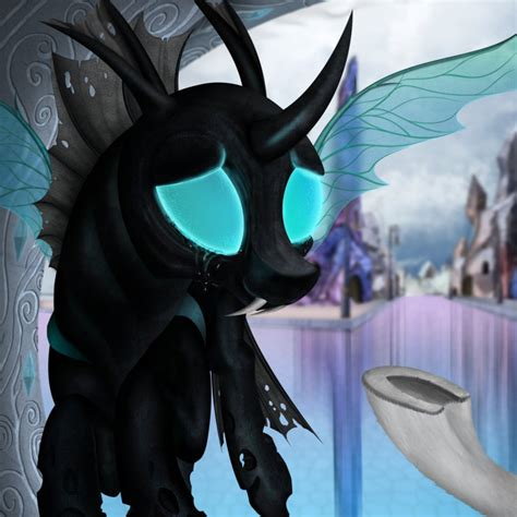 official little world of 1449486525 the my little pony thread season 5 is here off topic world of tanks official forum