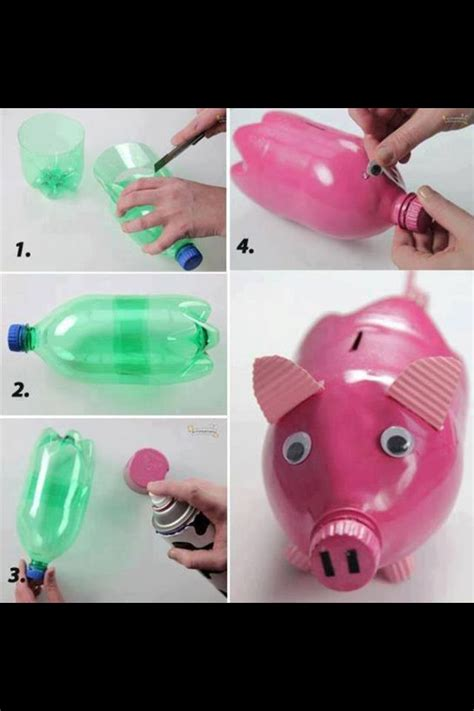 Cosa Piggy Banks 130 best images about children activities on
