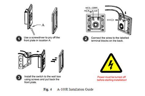 cooper 4 way switch wiring diagram cooper wiring diagram