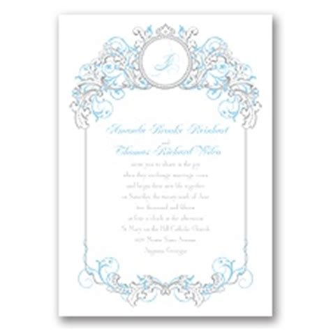 royal ball invitation template quotes