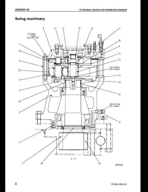 pc800 wiring diagram engine diagrams hvac diagrams