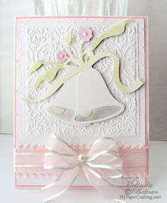 bridal shower ideas using cricut wedding shower cards bridal shower cards and embossed cards on