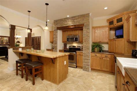 Pinterest Kitchen Decorating Ideas The High Sierra Ez 800 171 Energy Homes Kitchen Energy