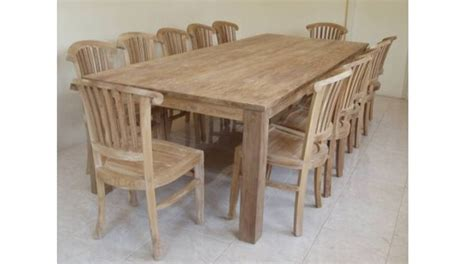 Rustic dining table plans table plans pdf download