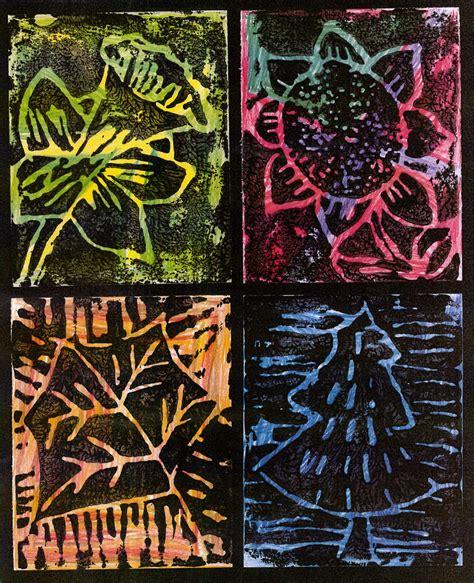 calendar design ideas ks2 seasons art ks2 thunderbirds movie full movie
