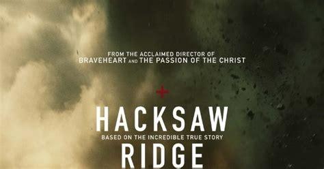 hacksaw ridge free hacksaw ridge 2016 hacksaw ridge 2016