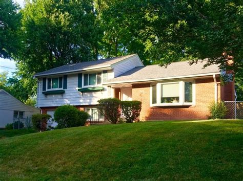 house for sale in annandale va annandale real estate annandale va homes for sale zillow