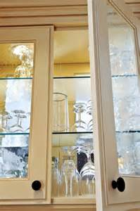 Custom Glass Cabinet Door New Cabinet Glass Styles For Diy Home Improvement Glass Cabinets Prlog