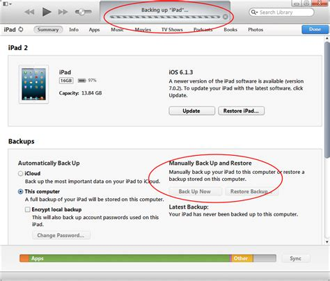 itunes phone backup using junction points to change the itunes backup folder location winability software