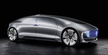 Mercedes Future Vehicles 2017 Mercedes C Class Coupe Promises To Be Future