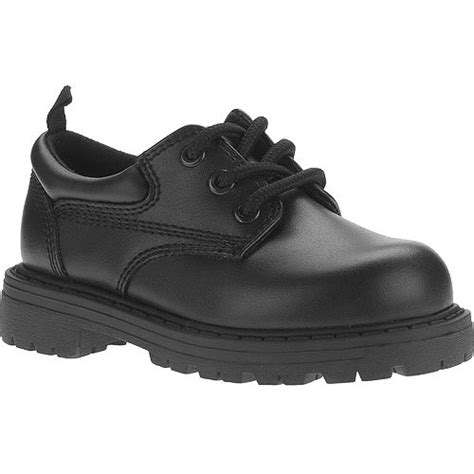 toddler boy oxford shoes walmart accept our apology