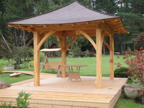 Build An Arbor Trellis Woodsshop Plans