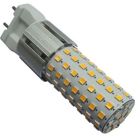 g12 led lights g12 led bulbs g8 5 led bulbs led light bulb led light