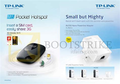 tp link m5 3g mobile wifi asia radio tp link m5 pocket hotspot 3g mobile wi fi m5350