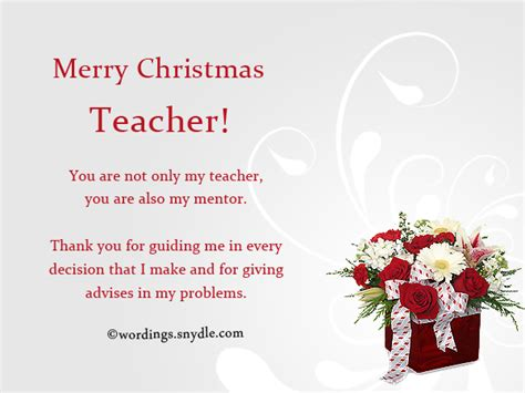 collection  christmas wishes messages  images entertainmentmesh