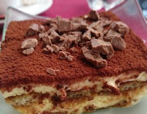 best tiramisu in rome best tiramis 249 in rome 3 places you must eat in the