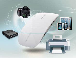Verbatim Usb 30 Speed 4 Port Portable Usb Hub verbatim usb 3 0 speed 4 port portable hub price in