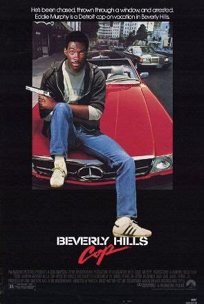 beverly hills cop 1 (1984) watch hd geo movies
