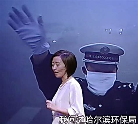 china film under the dome chinese pollution documentary sparked swift response from