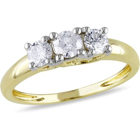 jewellery walmart