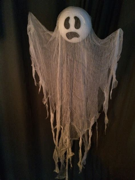 diy creepy halloween decorations 5 easy creepy yet classy halloween party decorations on a