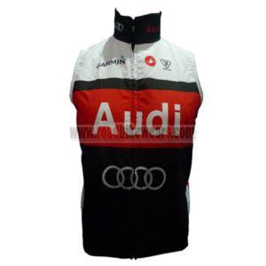 Audi Cycling Gear by Audi Road Bike Wear Store