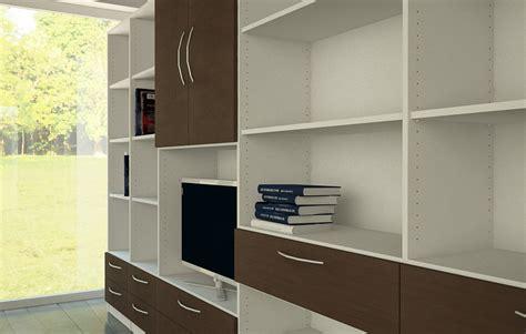 Wand Möbel by Tv Wand Nach Ma 223 Bestseller Shop F 252 R M 246 Bel Und Einrichtungen