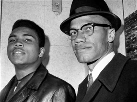 7 things you may not know about malcolm x history in the