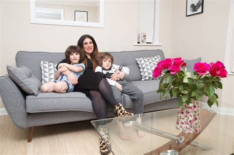 Win Sofa Win 1 500 To Spend At Sofa Specialist Multiyork