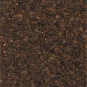copper patina quartz countertop quartz