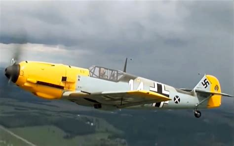messerschmitt bf 109 e messerschmitt bf 109e 4 luftwaffe legend flies again warbirds online