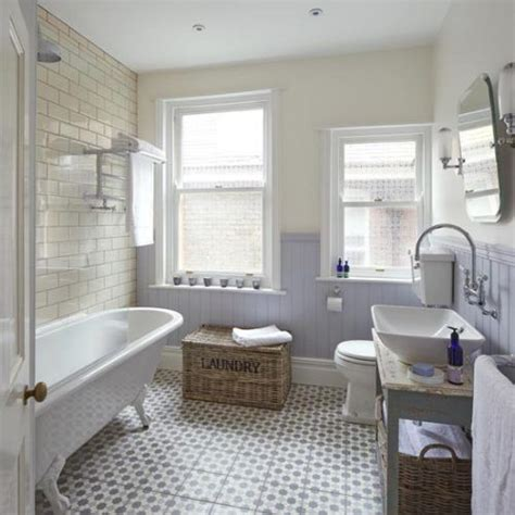 period bathroom ideas 25 best ideas about lilac bathroom on