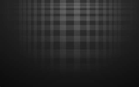 wallpaper grey tartan gray plaid pattern wallpapers gray plaid pattern stock